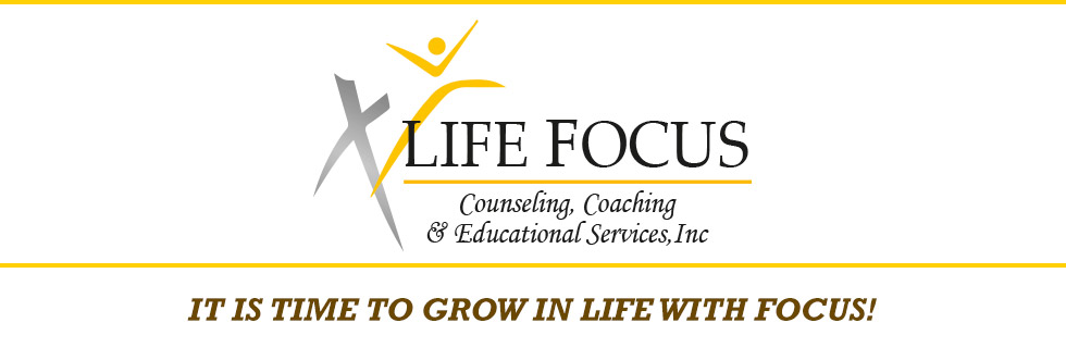 Mental Health Counseling in Palm Beach, FL